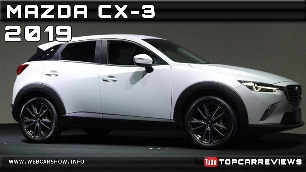 Kelebihan Kekurangan Harga Mazda Cx 3 Perbandingan Harga