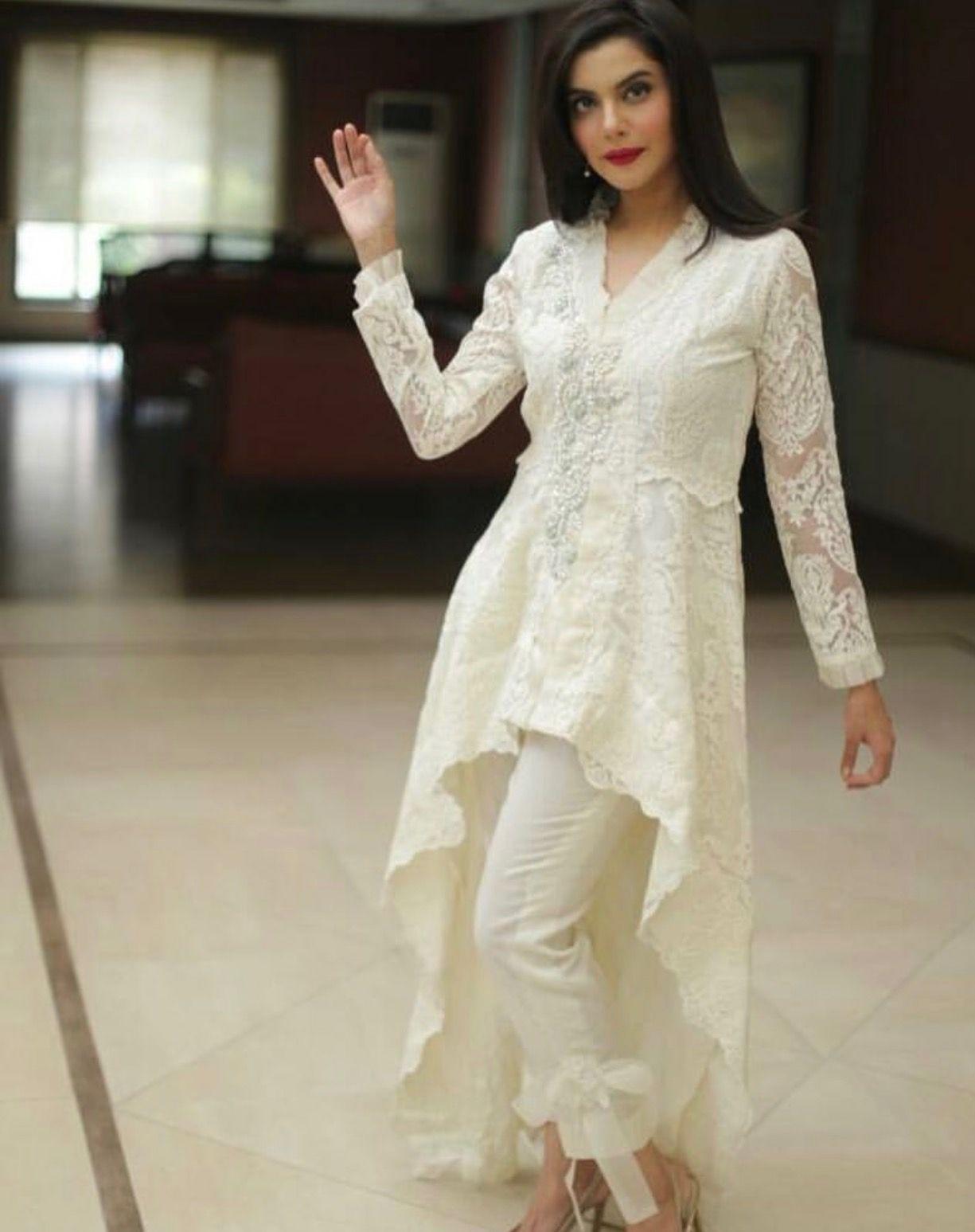Pin by Arti K on Dress pattern | Pakistani outfits, Pakistani suits ...