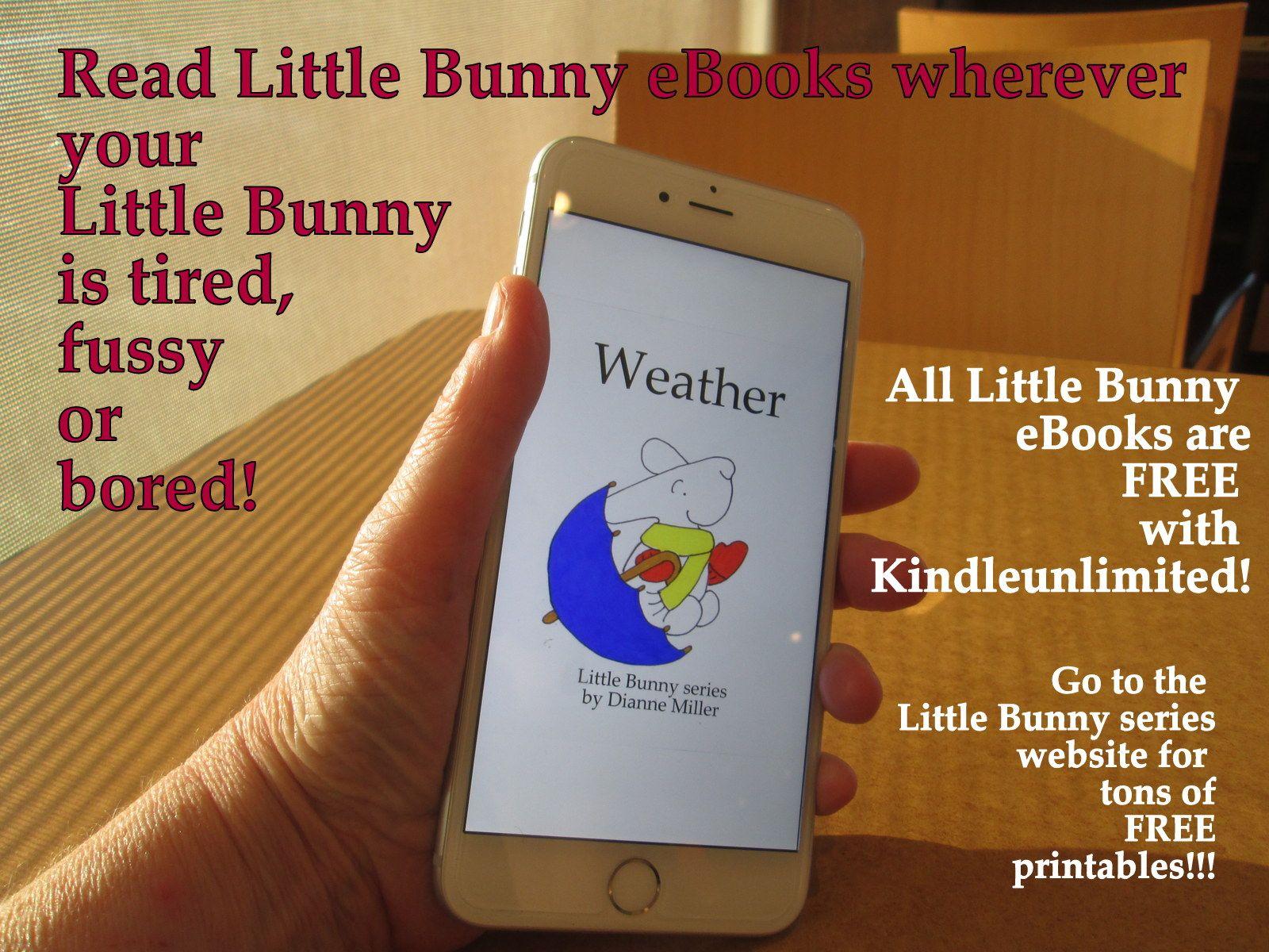 Over 200 Free Printables At Littlebunnyseries Wordpress