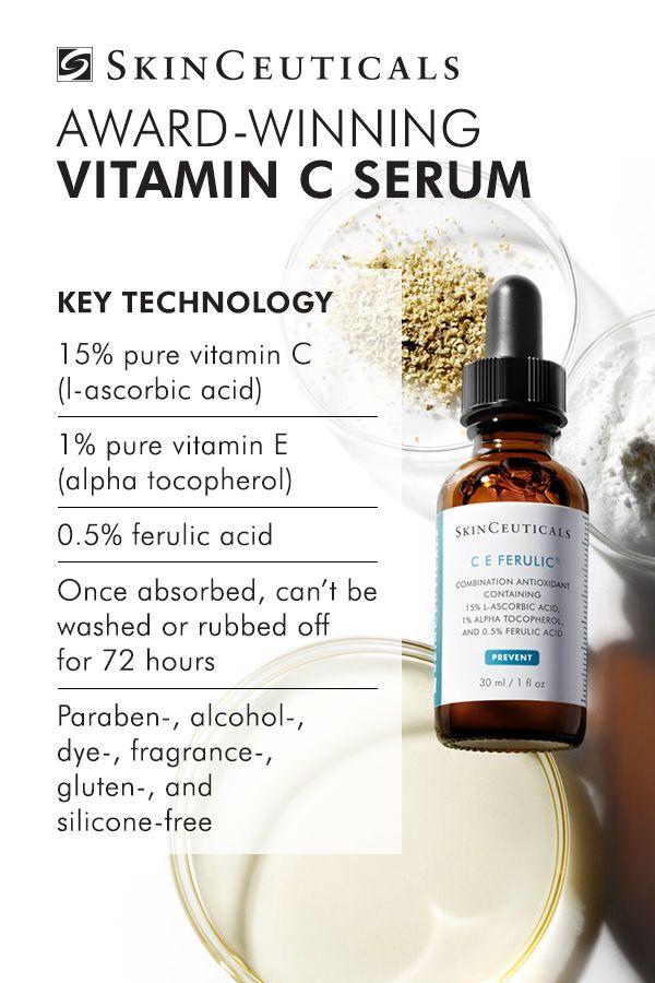 430 Luminous Skin Ideas Skin Luminous Skin Skin Care