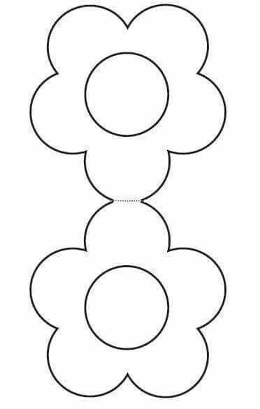 Duygu Adli Kullanicinin Sanat Etkinlikleri Panosundaki Pin 2020 Boyama Sayfalari Mandala 3d Kartlari Boyama Sayfalari