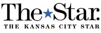The Kansas City Star Kansas City Ks Newspaper Kansas City Kansas City