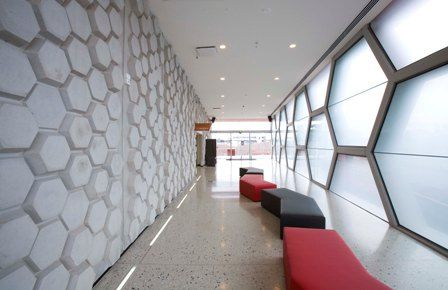 Finishes National Precast Concrete Association Australia
