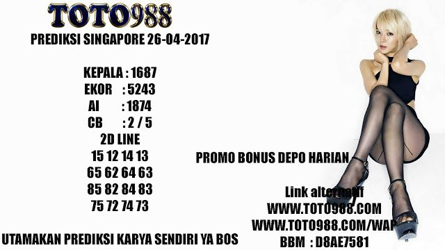 Data Togel Singapura, Data Togel Hongkong, Data Togel sydney All Togel Sgphtml