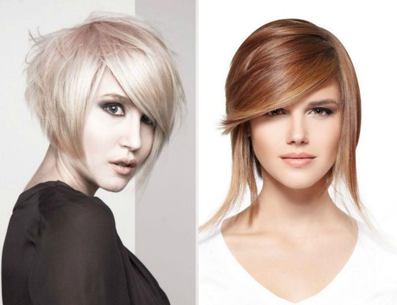 Adaugă Pin Pe Hairstyle
