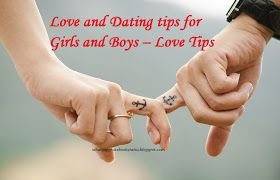 facebook dating tips
