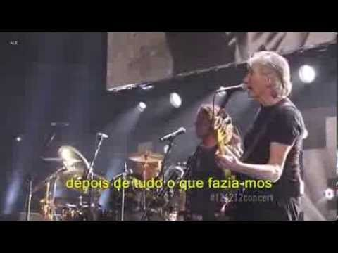 Pink Floyd Another Brick In The Wall Telediscovideoarte Pink