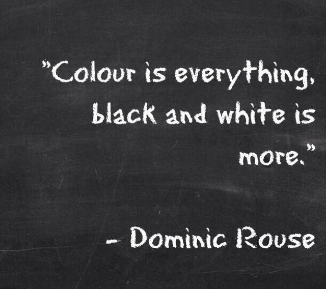 Colour Black And White Photography Quotes White Black White Quotes Black And White Quotes Inspirational