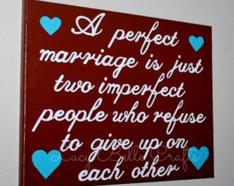 Together Forever 30 #Marriage #Quotes To Help You Appreciate ...