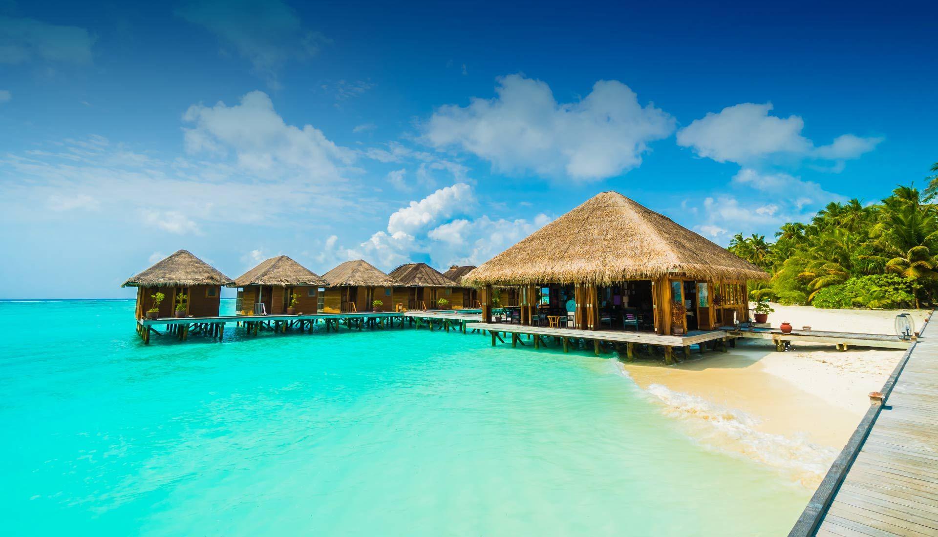150 Packages جزر المالديف جزر المالديف آسيا Honeymoon Destinations On A Budget Maldives Honeymoon Package Maldives Tour Package