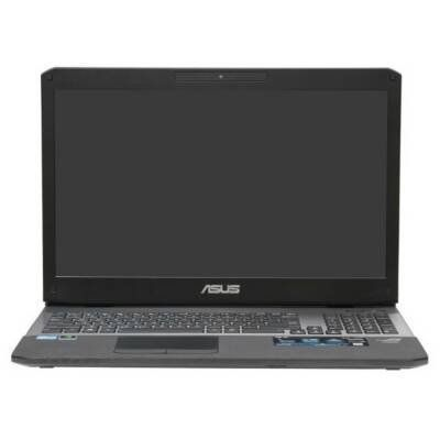 Asus G55VW Notebook Intel Bluetooth Driver for Windows Download