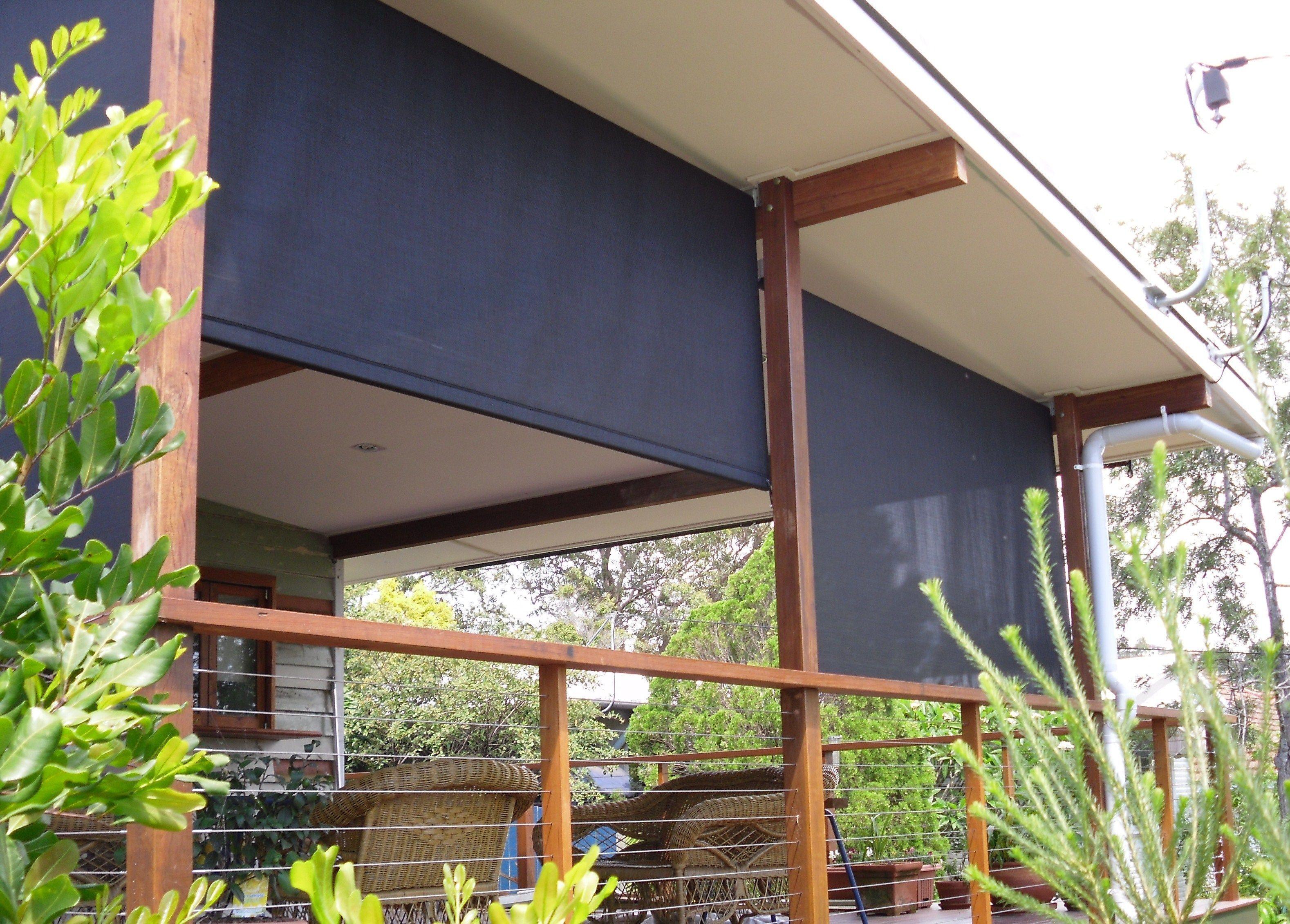 12 Wonderful Kitchen Blinds Diy Ideas Diy Blinds Outdoor