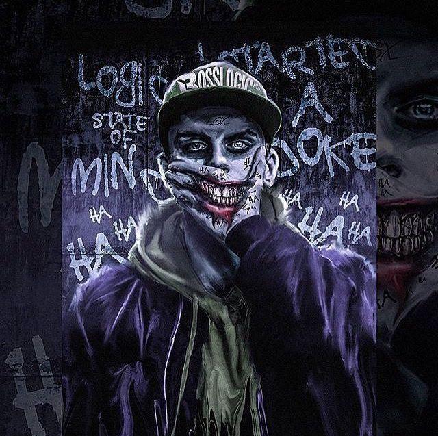 Pin By Jacob M On Superhero Rapper Comics