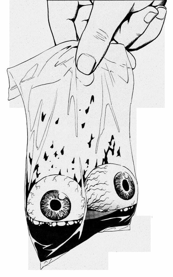 Pin de BsC en dump | Pinterest | Amar, Oscuro y Dibujo