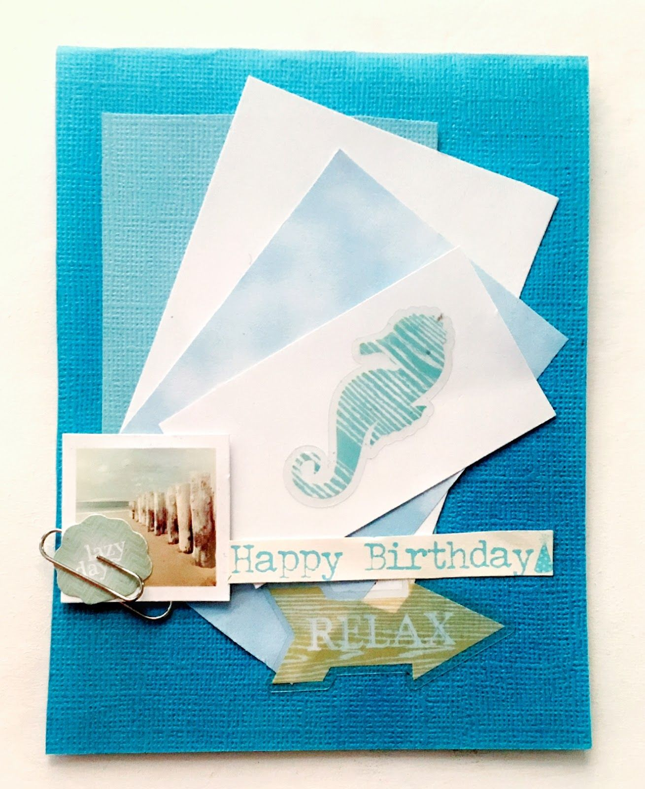 how to make your own handmade card templates with the easiest mobile app ever birthday coastal handmade productsthank you - Make Your Own Thank You Cards