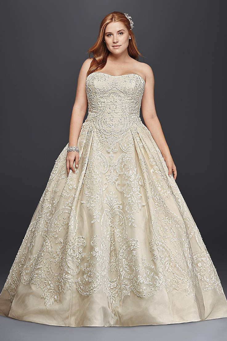 Looking for the top wedding dress designers browse davids bridal looking for the top wedding dress designers browse davids bridal elegant designer wedding dresses junglespirit Choice Image