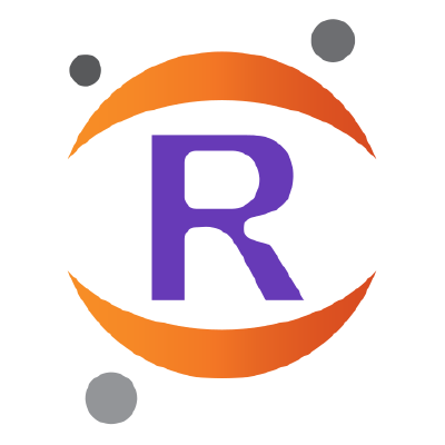 IRkernel - R kernel for Jupyter | Mathematics | Logos