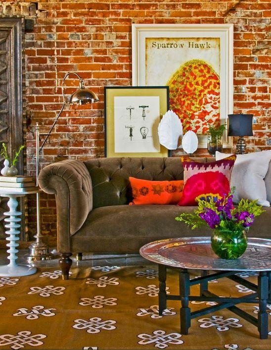 types of sofa sets for living room  living room  living