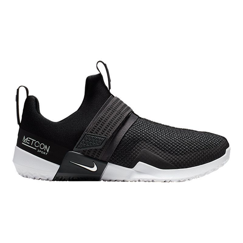 Sturgis Fashion Fly Knit Shoes Kids Casual Sports Sneakers
