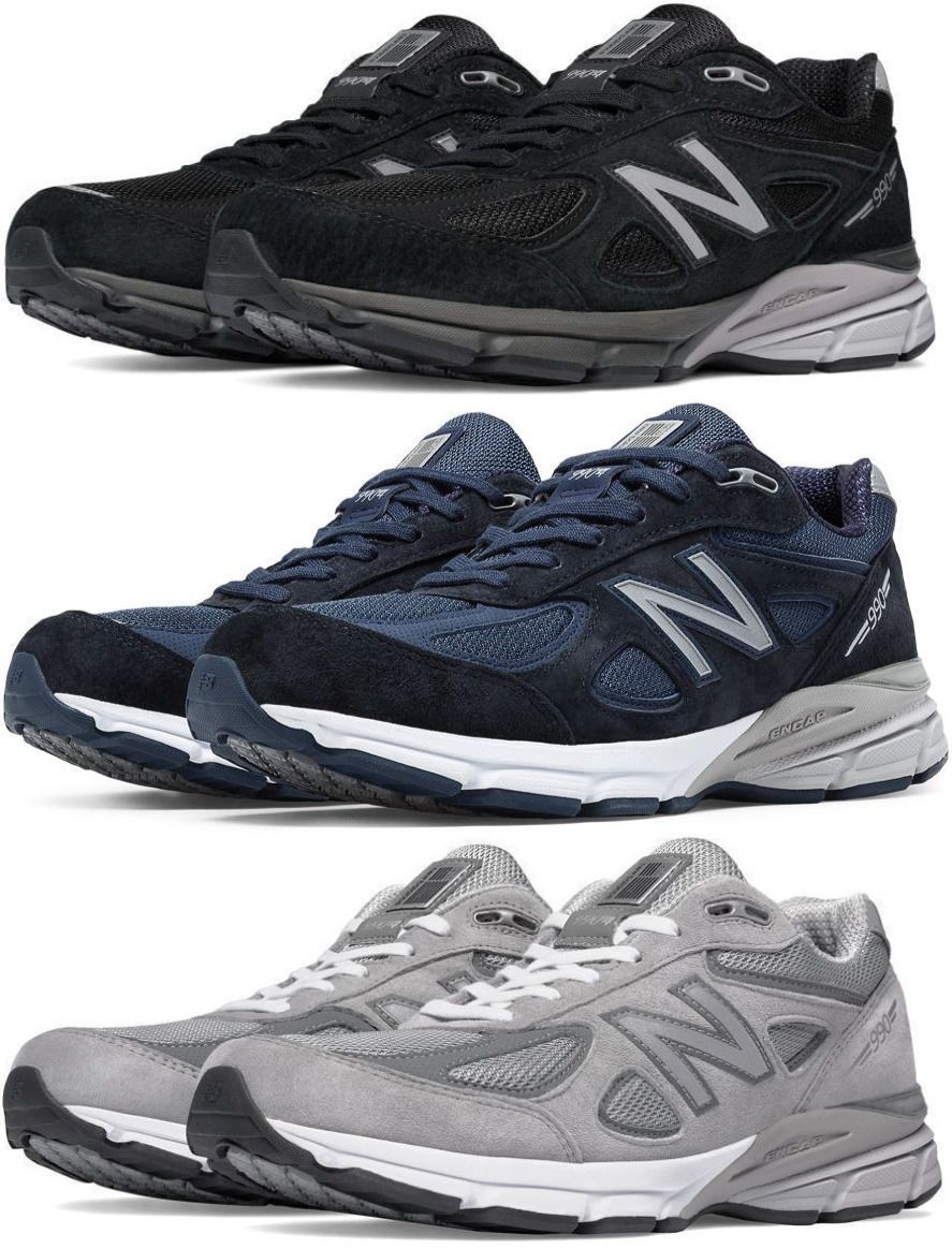 new balance hombres 43