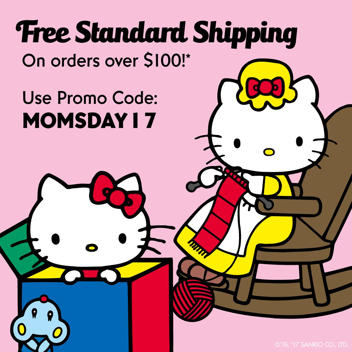 Mother S Day Is Almost Here Receive Free Standard