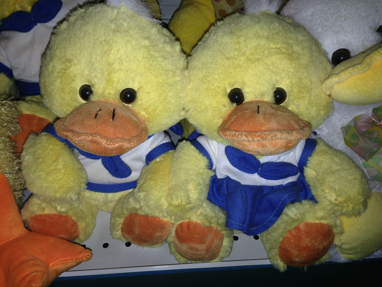 Easter gift stuffed yellow duck toy stuffed animals pinterest easter gift stuffed yellow duck toy negle Choice Image