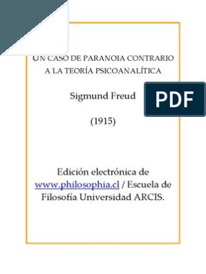 Como Funciona El Psicoanalisis Psicoanalisis Psicologia Educacional Psicologa