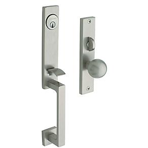 Entrance Locksets Baldwin Hardware Estate Front Door Hardware Front Door Handles Door Hardware