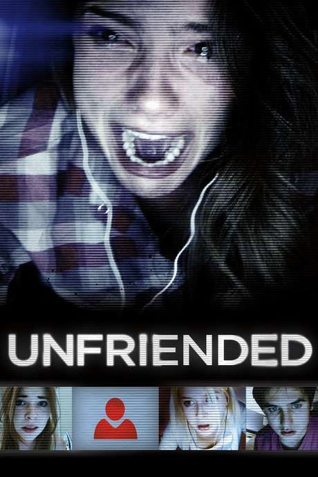 Unfriended 2014 Free Movies Online Streaming Movies Online Full Movies Online Free