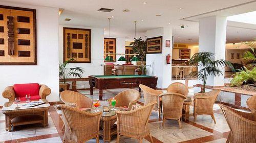 hotelpuertodelacruz033 -Reservas: http://muchosviajes.net/oferta-hoteles