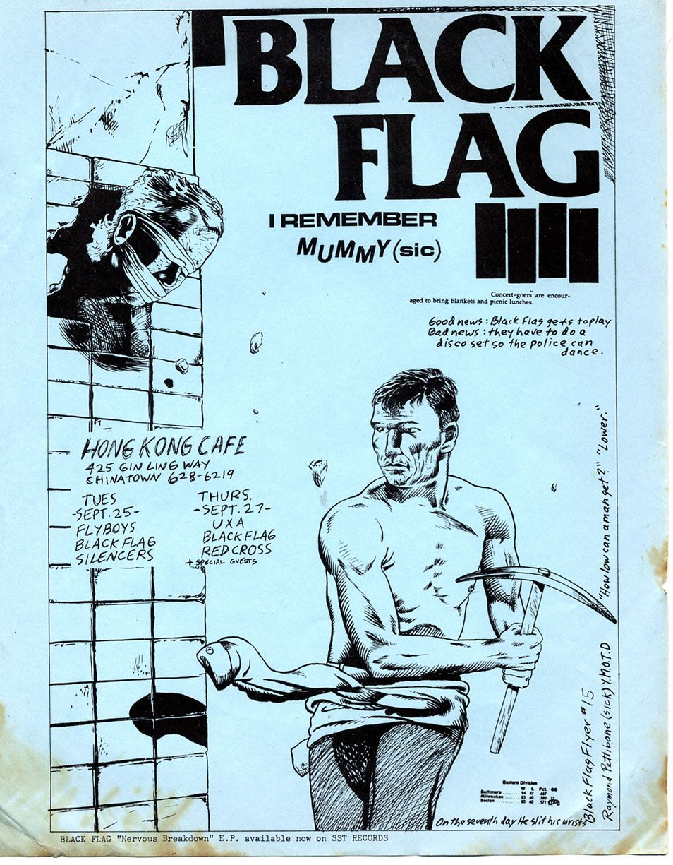 Black Flag http://24.media.tumblr.com ...