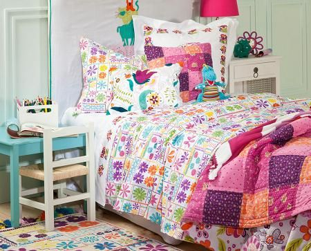 Funda Nordica Zara Home Kids Kids Bed Linen Cheap Bedding Sets Bed