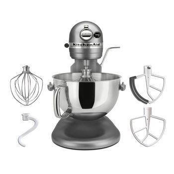 Kitchenaid Professional 550 Plus Lift Stand Mixer On Sale At
