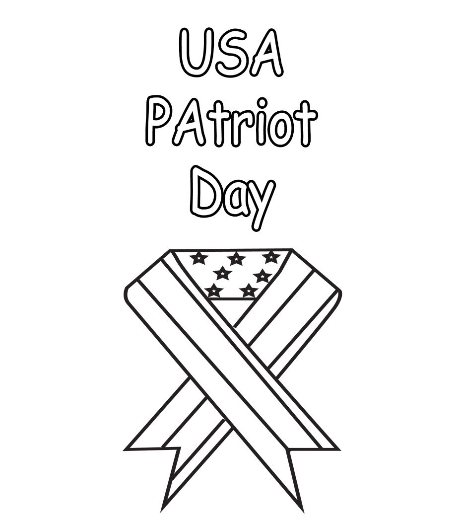 9 11 Coloring Pages Patriots Day Best Coloring Pages For Kids Coloring Pages Inspirational Adventure Time Coloring Pages Crayola Coloring Pages