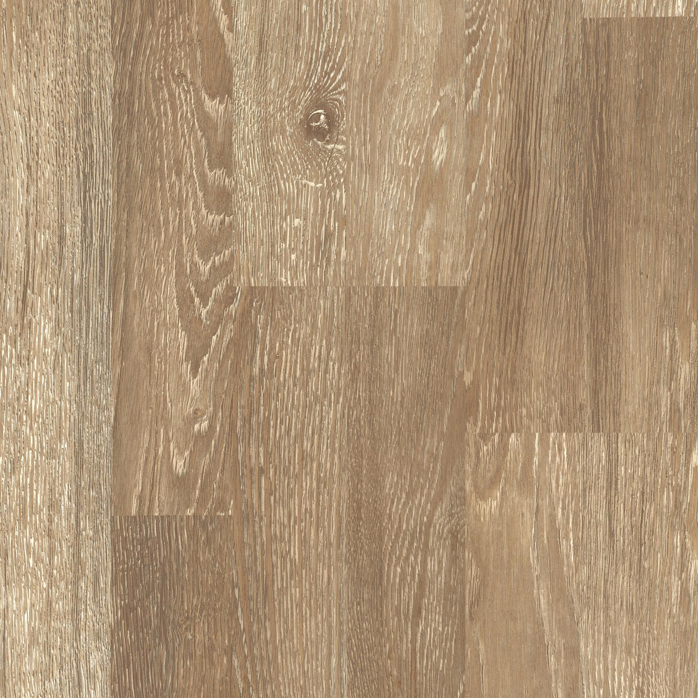 Shaw Home Decorators Sumpter Oak 12mm Laminate With Free Underlayment