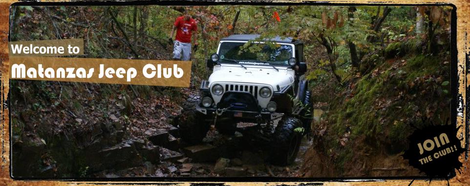 Matanzas Jeep Club Jeep Antique Cars Club