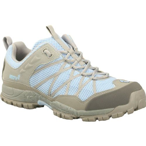 Inov-8 Women s Terroc 308 Trail Running Shoe -- You can find more details c4e5e4a296