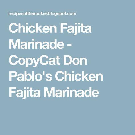Chicken Fajita Marinade - CopyCat Don Pablo's Chicken Fajita Marinade #steakfajitamarinade Chicken Fajita Marinade - CopyCat Don Pablo's Chicken Fajita Marinade #beeffajitamarinade Chicken Fajita Marinade - CopyCat Don Pablo's Chicken Fajita Marinade #steakfajitamarinade Chicken Fajita Marinade - CopyCat Don Pablo's Chicken Fajita Marinade #beeffajitamarinade Chicken Fajita Marinade - CopyCat Don Pablo's Chicken Fajita Marinade #steakfajitamarinade Chicken Fajita Marinade - CopyCat Don Pablo's C #beeffajitamarinade