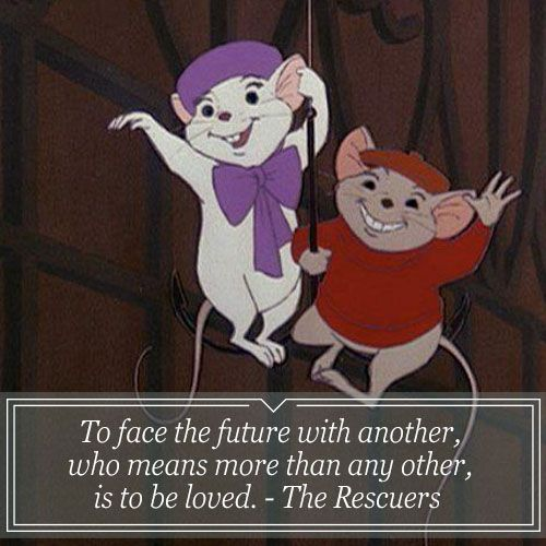20 Of The Best Disney Love Quotes Quotes