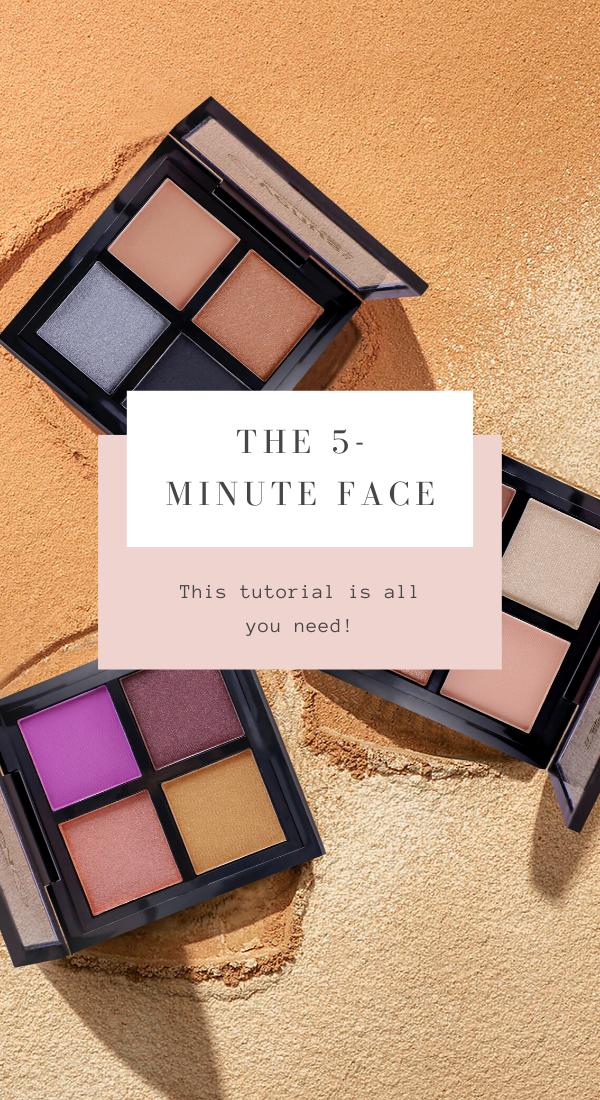 Photo of Einfaches Make-up für Anfänger Make-up-Tutorial für Anfänger Foundation – #a…