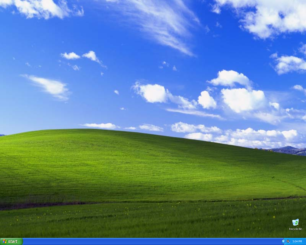 Heres How You Can Run The Nostalgic Windows Xp On An Iphone
