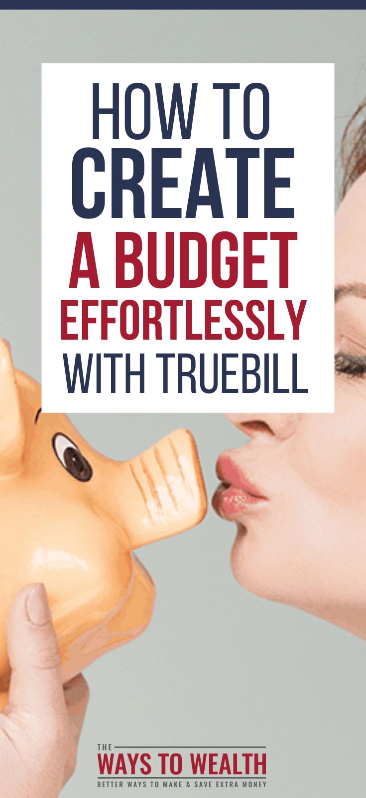 Truebill Review Can Truebill Save You Money, Effortlessly