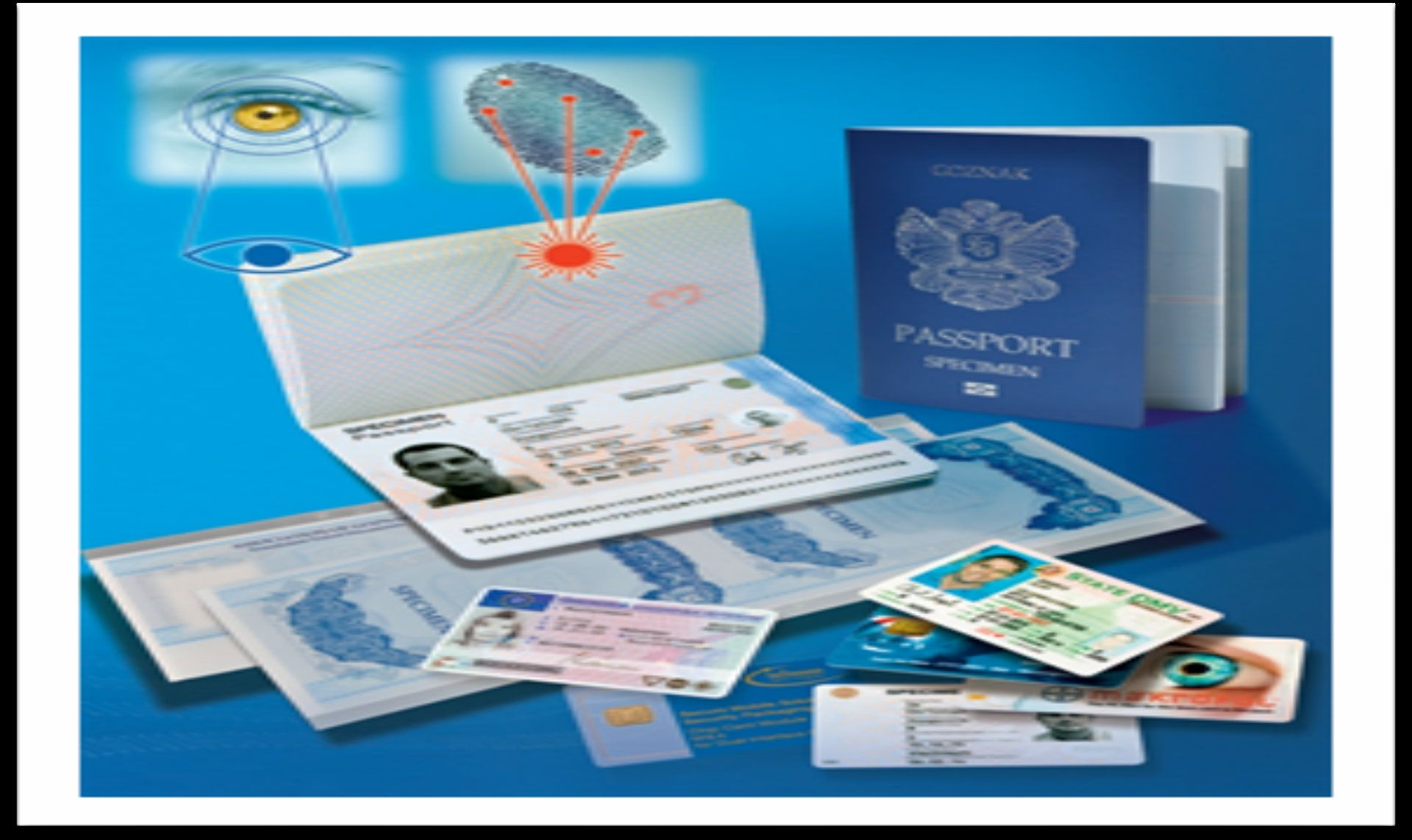 Home in 2020 (With images) Certificates online, Passport