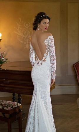 Berta 1512 wedding dress currently for sale at 60% off retail. #bertaweddingdress