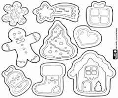 Resultado De Imagen De Dibujos De Piruletas Para Colorear Natale