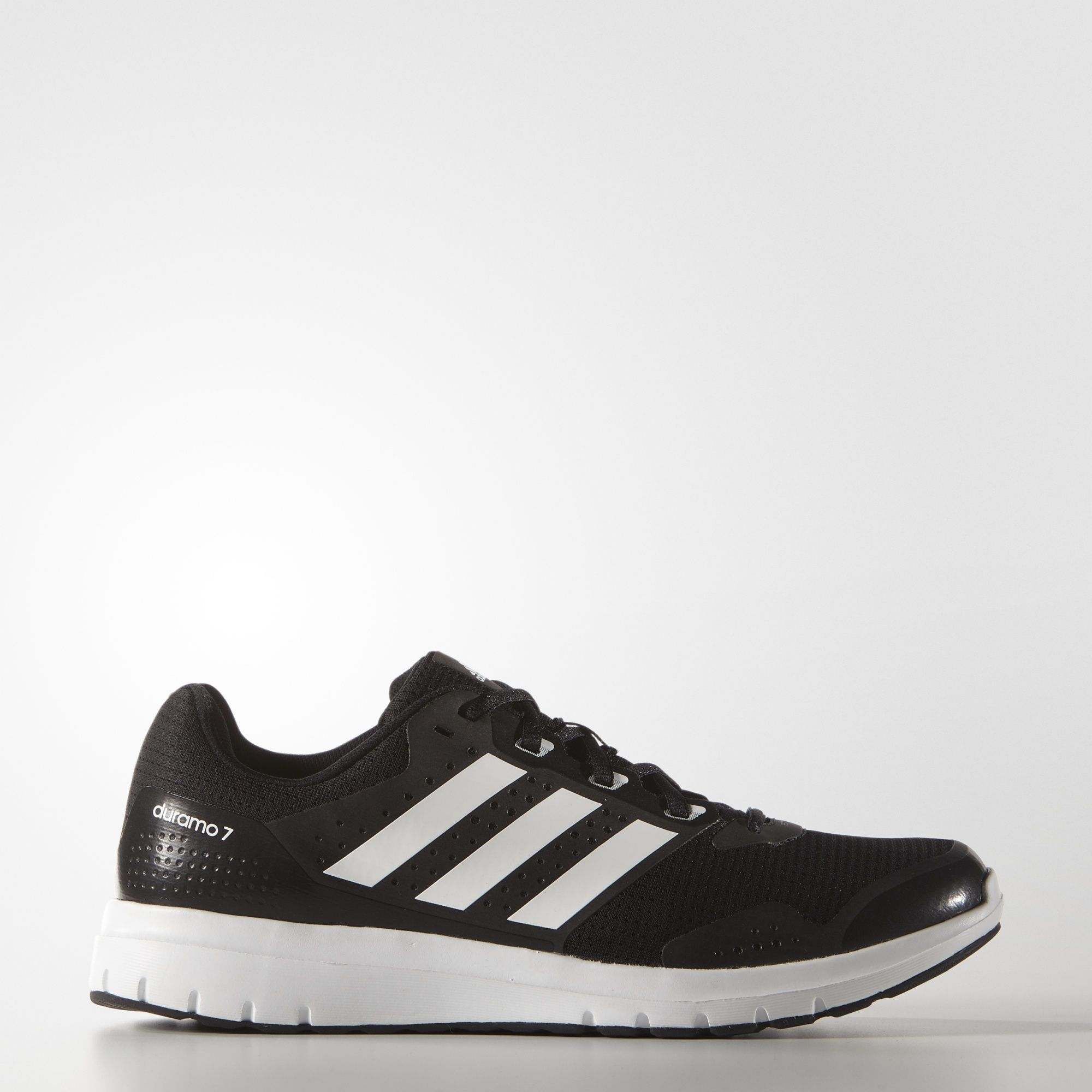 zapatos adidas golf hombre largos