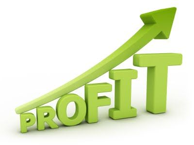 Tips To Do Profitable Share Marketing Forex Trading Tips Option