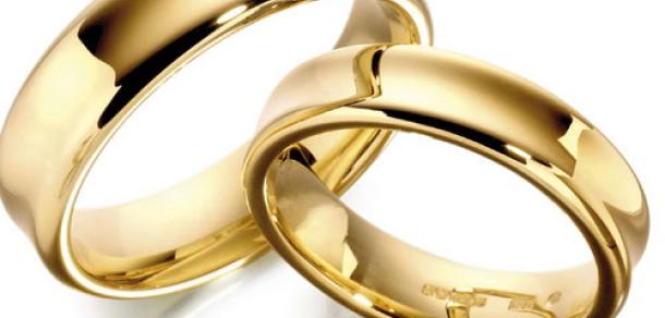 V Adygee V Sizo Vpervye Proshel Obryad Brakosochetaniya Http Kavkaz Co 1340 Affordable Wedding Ring Affordable Wedding Ring Set Mens Wedding Rings