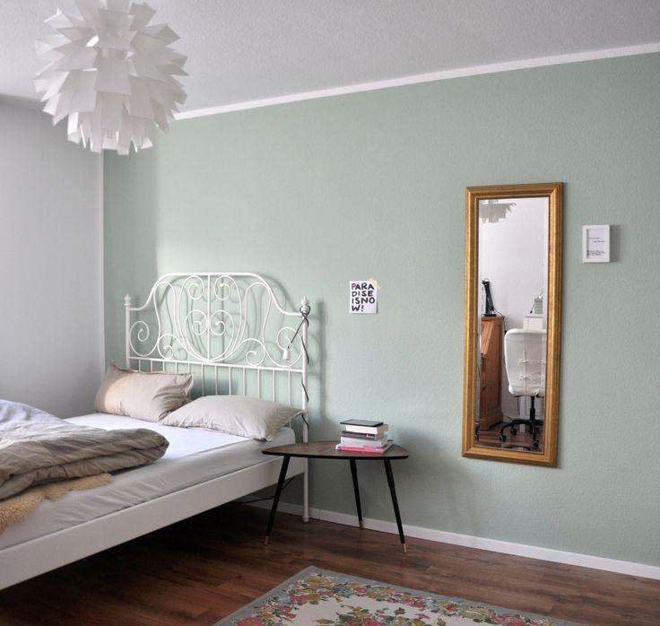 Schlafzimmer Ideen Zum Einrichten Gestalten Einrichten