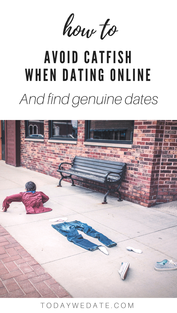 foreign dating apps